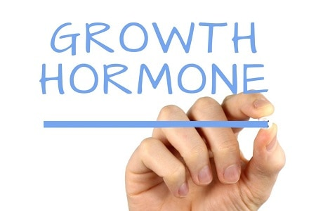 Can I Take Hormones To Grow Breasts?