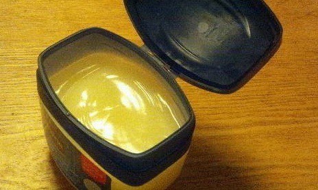 Does Rubbing Vaseline Inсrеаѕе Brеаѕt Size