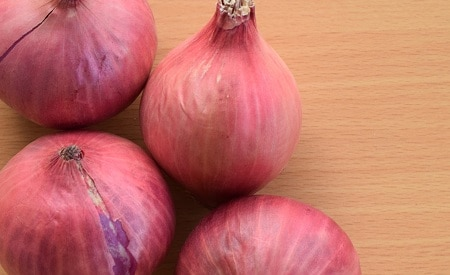 How Effective Onions For Breast Enlargement Are